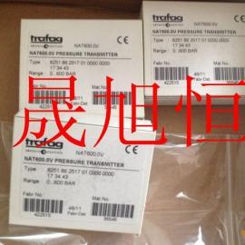 昆山优势供应瑞士TRAFAG压力传感器8252.77.2517.01.17.34.43
