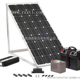 天津太阳能电池板厂家,太阳能电池,电池板价格,预定发货