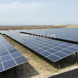 太阳能电池板现货,多晶260瓦太阳能电池板,库存处理