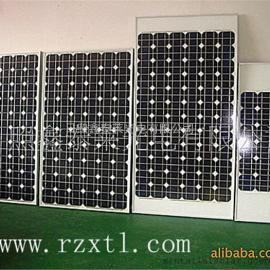 苏州太阳能电池板厂家,分布式太阳能发电,哪家做得好?地址在哪