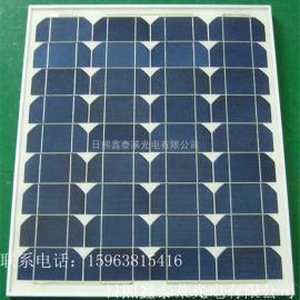 自贡太阳能电池板从就,太阳能发电系统,哪里有卖的?地址?参数