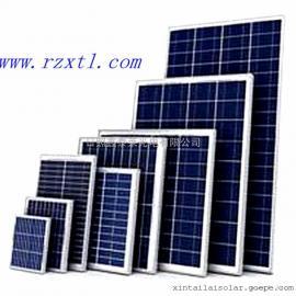 湖南家用太阳能电池板厂家,太阳能发电系统,现货供应,节能