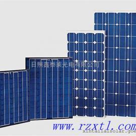 漯河太阳能电池板厂家,太阳能电池板屋顶发电,哪里有卖的?哪家