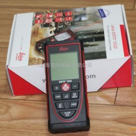徕卡测距仪 X310 激光测距仪 120米 室内测距仪