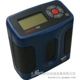 美国BIOS流量校准器Defender 530流量校准器