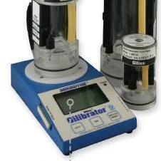 美国Sensidyne Gilibrator2流量校正系统