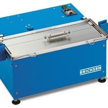 供应进口仪力信494清洁、清洗和耐摩擦试验仪