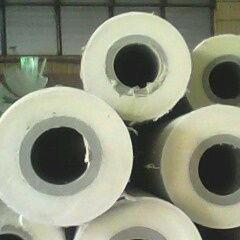 超级PPR聚氨酯发泡保温管