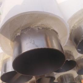 佛山耀宁空气能热水工程、PPR聚氨酯保温管批发、生产