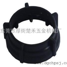 东莞深圳福田喷砂加工,压铸件铝件表面处理喷砂加工设备