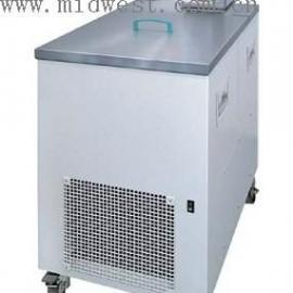 落球粘度计 包含进口恒温水浴槽ES66M/BALL