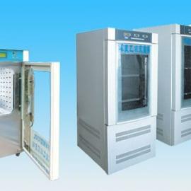 环氧乙烷灭菌器价格,环氧乙烷灭菌箱厂家