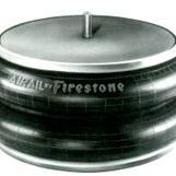 美国FIRESTONE轮胎 现货 W01-358-8158