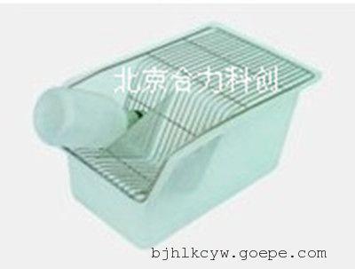 产品展示 动物实验器械 鼠笼 兔笼 代谢笼                    品牌