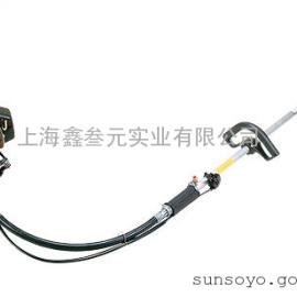 日本共立RM-315割灌�C、共立RM-315背�式割灌�C、共理打草�^