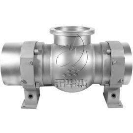 深圳市分子泵|金华杰值得信赖|普发TPH330分子泵