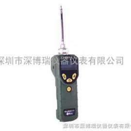 PGM-7300标准气体标定 有机气复合气体标定