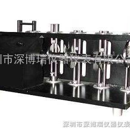 地板标准打击器JTDJ 地板打击器 建筑隔声测量