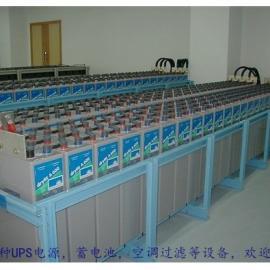 阳光蓄电池A412/120 F10,德国阳光蓄电池12V124AH系列参数,以旧