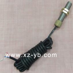 XZCB-01-001-XS-G型转速传感器