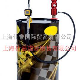 供��稀油泵套件,定量加注稀油泵,��滑油加注泵,插桶稀油泵