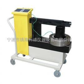 青岛RDH-40滑轮推车式轴承加热器最优惠价