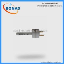 BS1363-Fig34插头插座量规