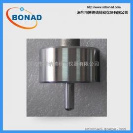 BS4573-Fig3插座用的最小通过规