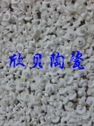 供应氧化锆精密陶瓷零件