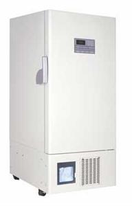 大容量博科低温保存箱立式-86度低温冰箱688L低温冰箱
