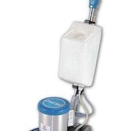 超宝便宜刷地机,清洁公司用洗地机,物业洗地机,地毯清洗机