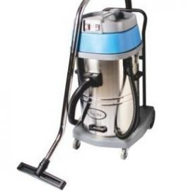 超宝洁霸2马达60升地毯吸尘吸水机