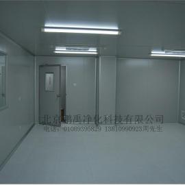 提供�|���L淋室、�艋�工作�_、�鬟f窗、除�m器、�艋�工程、高效送
