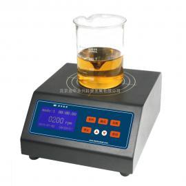 电磁搅拌器