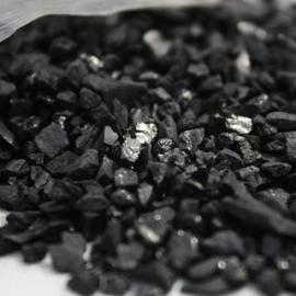 昭通椰壳活性炭厂家直销价格