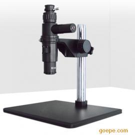 国产SZ7D单筒视频显微镜厦门/漳州/泉州/福州