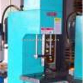 油压机,3T台式油压机
