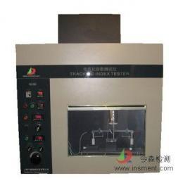 上海佩亿相比及耐电痕化指数试验机KS-387