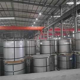 广西省宝钢氟碳热镀锌180克彩钢板总代理