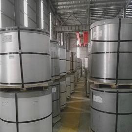 江西赣州宝钢氟碳热镀锌180克彩钢板总代理