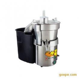 广西旭众商用榨汁机  榨汁机厂家   水果榨汁机价格