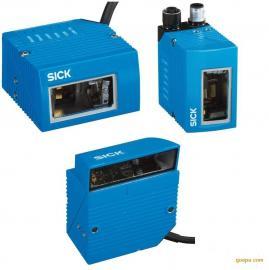 德国SICK条码阅读器CLV650-6000原装现货正品