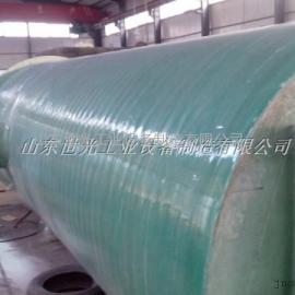 供应江苏-城市污水提升泵站