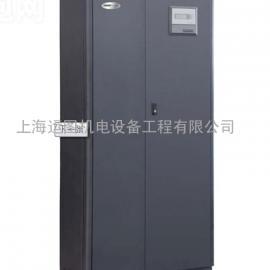 艾默生实验室空调 丨恒温恒湿空调保养维修SDC3090F