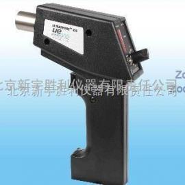 UP100KT超声波泄漏检测仪.压力检漏;轴承检查;电气检测