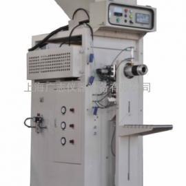 铸造砂称重包装机,铸造砂包装机,铸造砂自动包装机