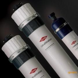 陕西现货供应美国陶氏抗污染反渗透膜BW30FR-400