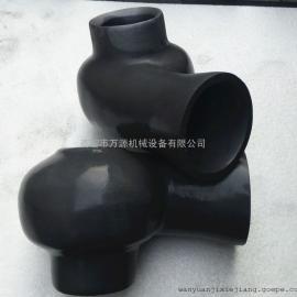 上海喷淋塔脱硫喷头冷却塔1.5寸涡流喷嘴