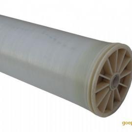 日本东丽低压抗污染膜TML20-370/TML20-400