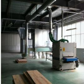 专业生产 单机式除尘器、移动式除尘器、烟尘净化器、焊烟除尘器